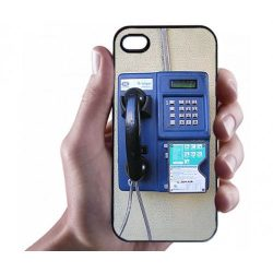 Prepaid payphone calling card for US 2
